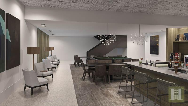 Apartment / Flat / Unit | 429 Kent Avenue #512, New York, NY 9