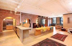 126745410 Apartments for Sale <div style=font size:18px;color:#999>in TriBeCa</div>