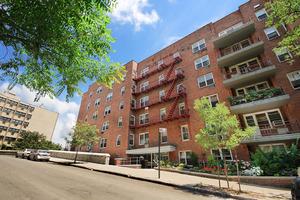 100 overlook terrace in hudson heights sales rentals