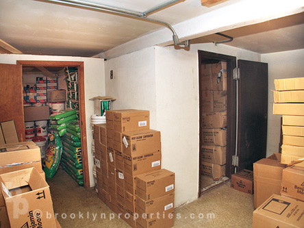 Block of units | 1665 10th Avenue, New York, NY 4