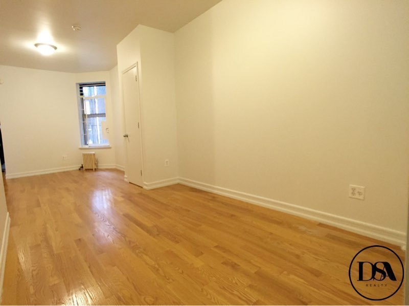 Amsterdam Ny Rooms For Rent