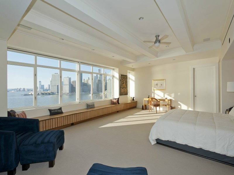 Apartment / Flat / Unit | 360 Furman Street #1216, New York, NY 10