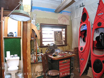 Block of units | 1665 10th Avenue, New York, NY 5