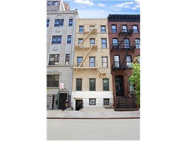 Townhouse | 150 Henry Street, New York, NY 8