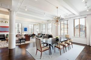 136321002 Apartments for Sale <div style=font size:18px;color:#999>in TriBeCa</div>