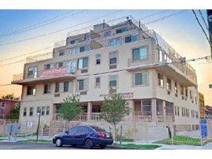 8413 avenue k 3a in canarsie brooklyn streeteasy - One bedroom apartments in canarsie brooklyn ...