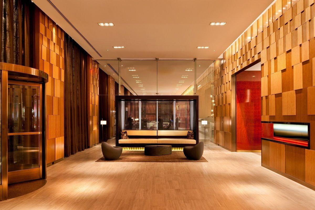 75 Wall St In Financial District Sales Rentals
