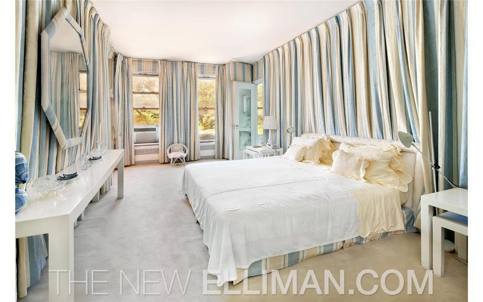 Streeteasy 1040 fifth avenue in upper east side 3 4b for Fifth avenue apartments nyc