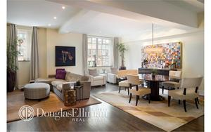 125097122 Apartments for Sale <div style=font size:18px;color:#999>in TriBeCa</div>
