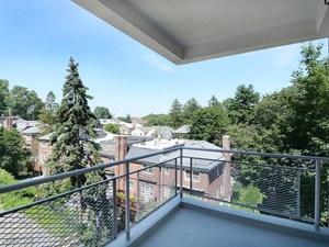 Streeteasy 255 fieldston terrace in fieldston 5d for 255 fieldston terrace