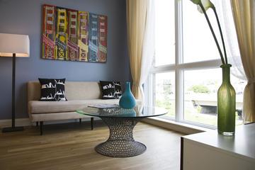 Rooms For Rent Near Marcy Ny