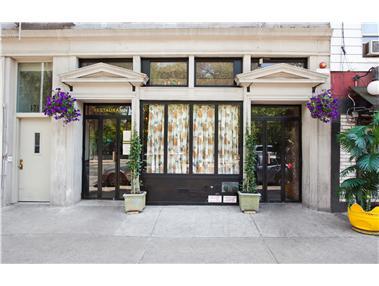 Townhouse | 150 Henry Street, New York, NY 10