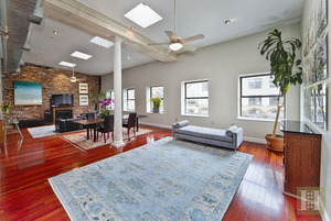 124046226 Apartments for Sale <div style=font size:18px;color:#999>in TriBeCa</div>