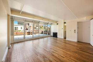 125515126 Apartments for Sale <div style=font size:18px;color:#999>in TriBeCa</div>