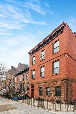 Carroll Gardens Real Estate Apartments for Sale StreetEasy
