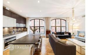 131615830 Apartments for Sale <div style=font size:18px;color:#999>in TriBeCa</div>