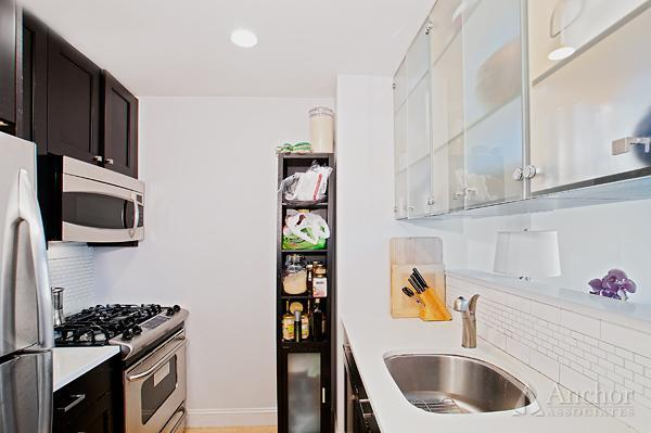 Streeteasy Ivy Condominium At 249 East 118th Street In