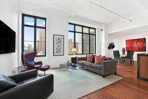 133924734 Apartments for Sale <div style=font size:18px;color:#999>in TriBeCa</div>