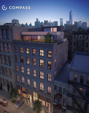 137100438 Apartments for Sale <div style=font size:18px;color:#999>in TriBeCa</div>