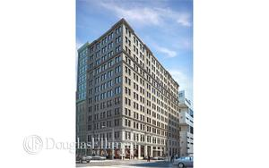 99886138 Apartments for Sale <div style=font size:18px;color:#999>in TriBeCa</div>