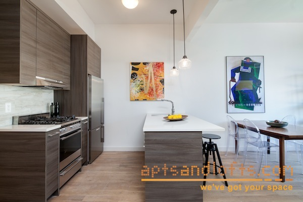 Apartment / Flat / Unit | 13 Melrose Street #1B, New York, NY 7