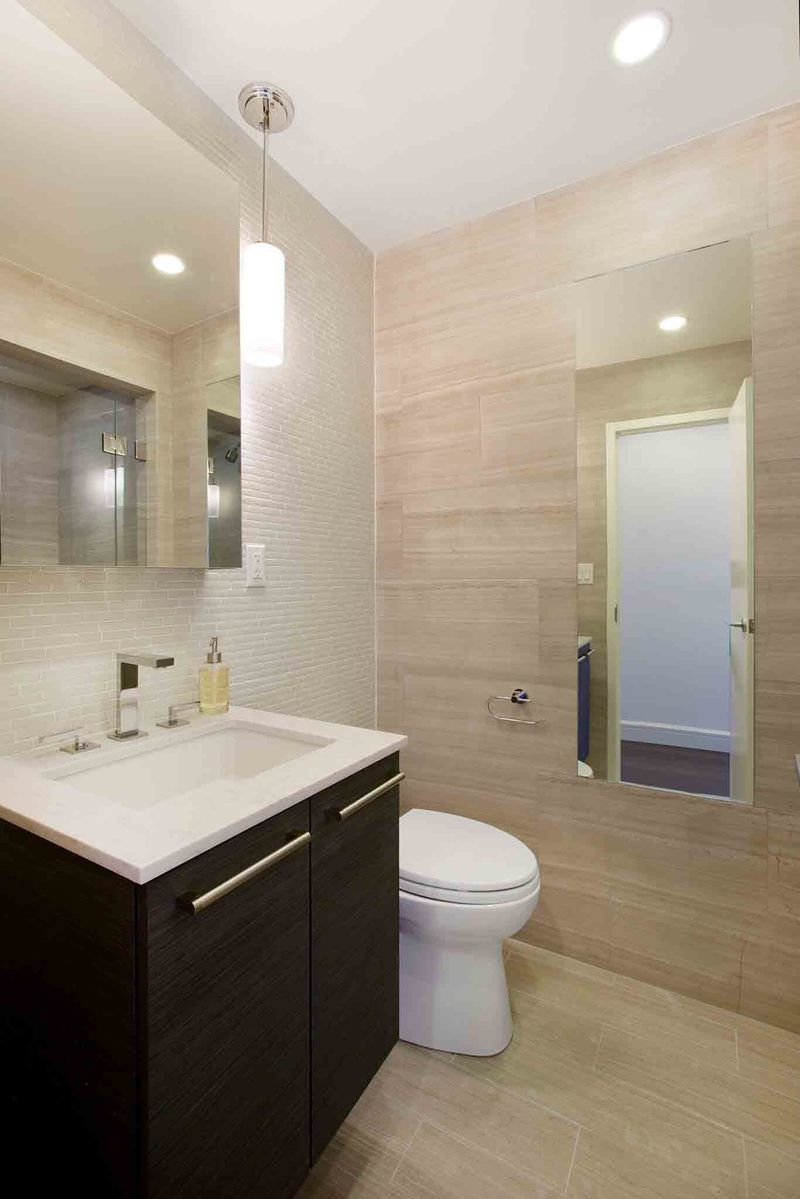 281 ave c in stuyvesant town pcv sales rentals for Stuyvesant town lottery