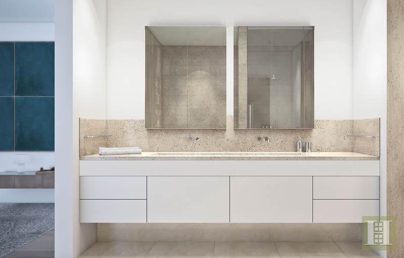 Apartment / Flat / Unit | 429 Kent Avenue #512, New York, NY 11