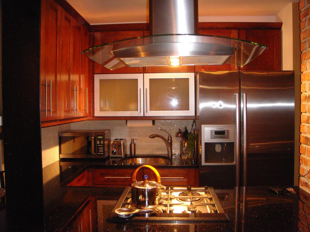 Streeteasy 125 10 Queens Boulevard In Kew Gardens 919 Sales Rentals Floorplans Streeteasy