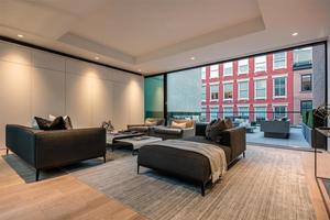 25 mercer street 2 in soho manhattan streeteasy. Black Bedroom Furniture Sets. Home Design Ideas