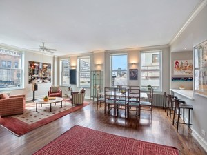 136095550 Apartments for Sale <div style=font size:18px;color:#999>in TriBeCa</div>