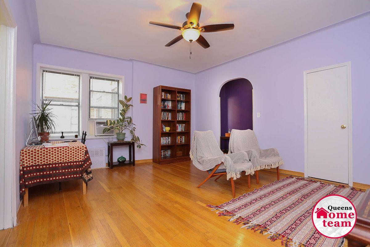 Room For Rent Near Jackson Heights Ny