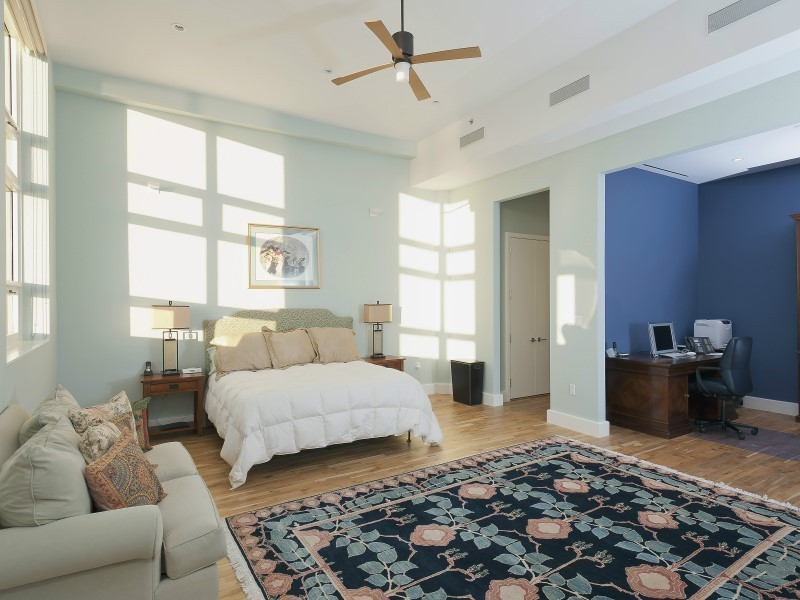 Apartment / Flat / Unit | 360 Furman Street #1216, New York, NY 17