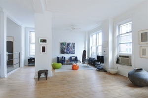 113754454 Apartments for Sale <div style=font size:18px;color:#999>in TriBeCa</div>