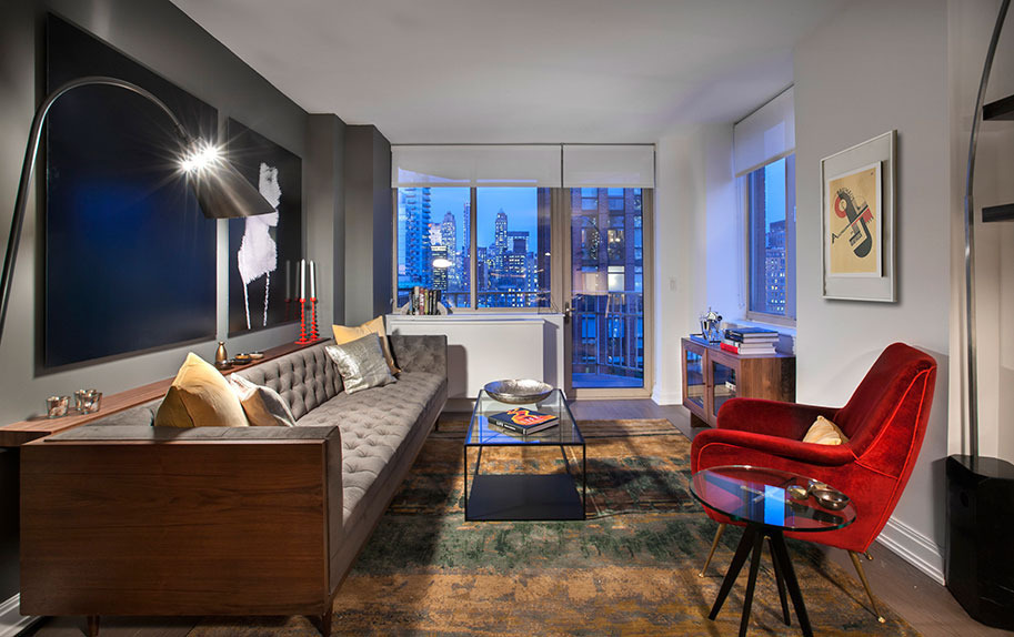 Instrata Nomad At 10 East 29th St In Nomad Sales