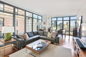 113607858 Apartments for Sale <div style=font size:18px;color:#999>in TriBeCa</div>