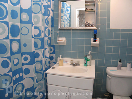Block of units | 1665 10th Avenue, New York, NY 13