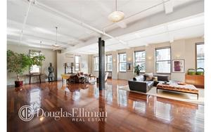 40 West 22nd Street #11FL