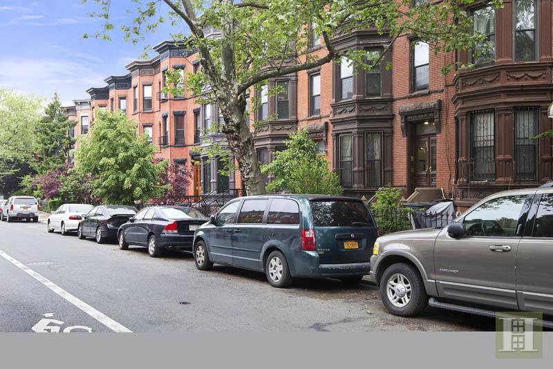 Apartment / Flat / Unit | 708 Degraw Street #2, New York, NY 6