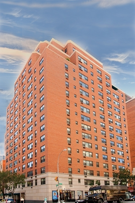 200 east 84th st in yorkville sales rentals for 5600 east 84th terrace