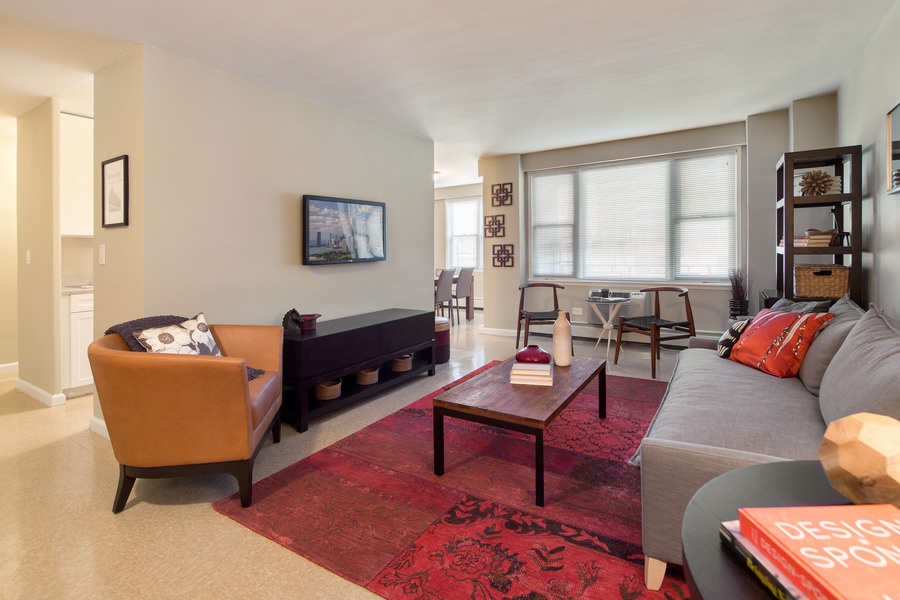 Lefrak City At 59 17 Junction Blvd In Corona Sales Rentals Floorplans Streeteasy
