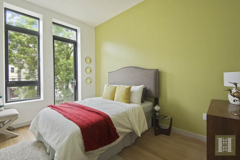 Apartment / Flat / Unit | 708 Degraw Street #2, New York, NY 3