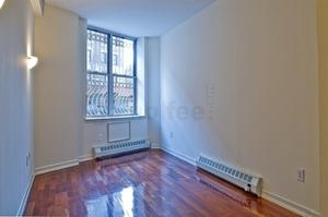 Nicholas Street Apartments For Sale Staten Island