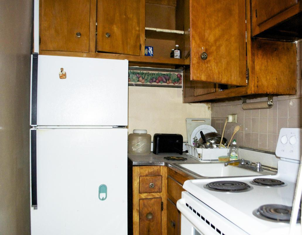 Apartment / Flat / Unit | 720 East 31st Street #4K, New York, NY 4
