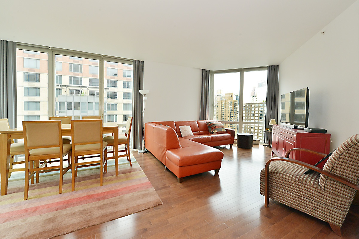 Streeteasy The Charleston At 225 East 34th Street In