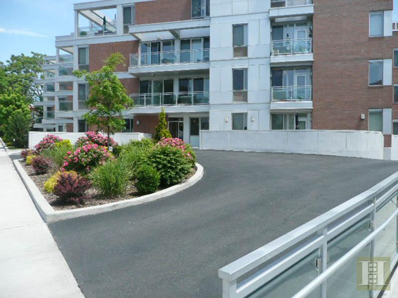 Apartment / Flat / Unit | 35 McDonald Avenue #4D, New York, NY 3