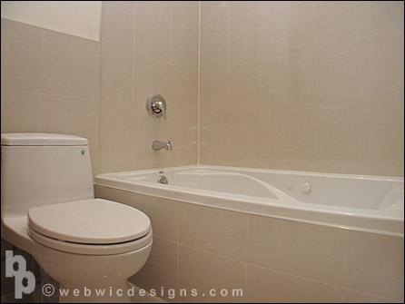 Apartment / Flat / Unit | 105 Saint Marks Place #3, New York, NY 6