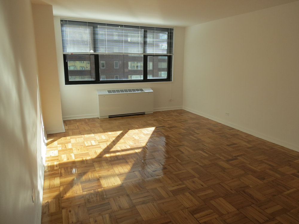 Streeteasy Park Towers South At 315 West 57th Street In