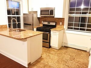 Good 1 Bedroom Apartments In Queens Ny 3 New York