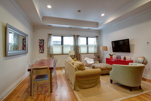 132040074 Apartments for Sale <div style=font size:18px;color:#999>in TriBeCa</div>