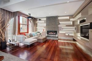 135027474 Apartments for Sale <div style=font size:18px;color:#999>in TriBeCa</div>